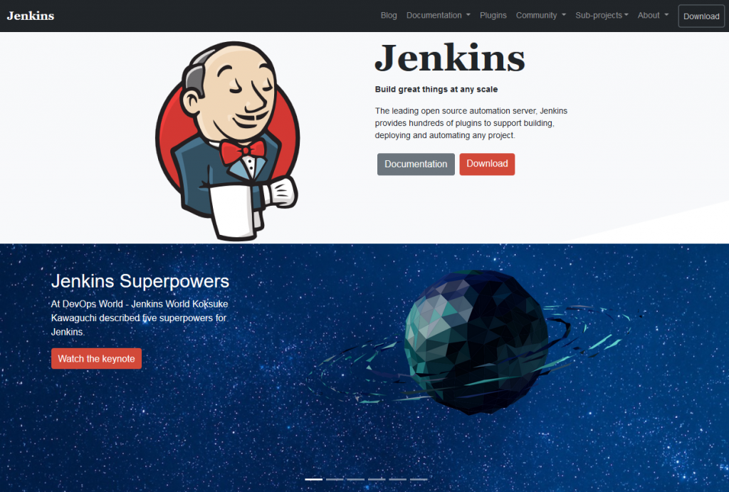 What is Jenkins and How to Install Jenkins - Automated Testing